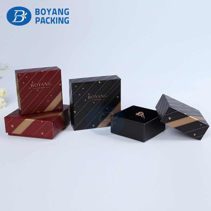 china packing boxes factory,china handmade jewelry box suppliers