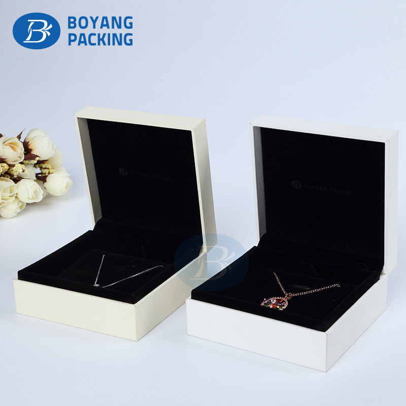 Small jewellery box manufacturers,plastic jewelry boxes factory.