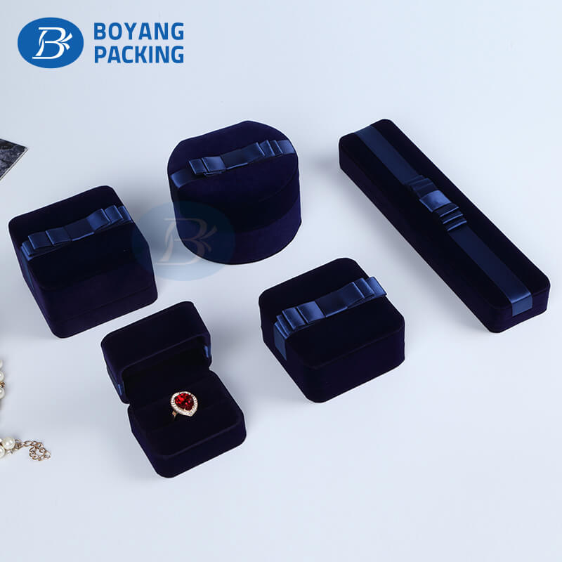 jewellry box suppliers,china packing boxes factory