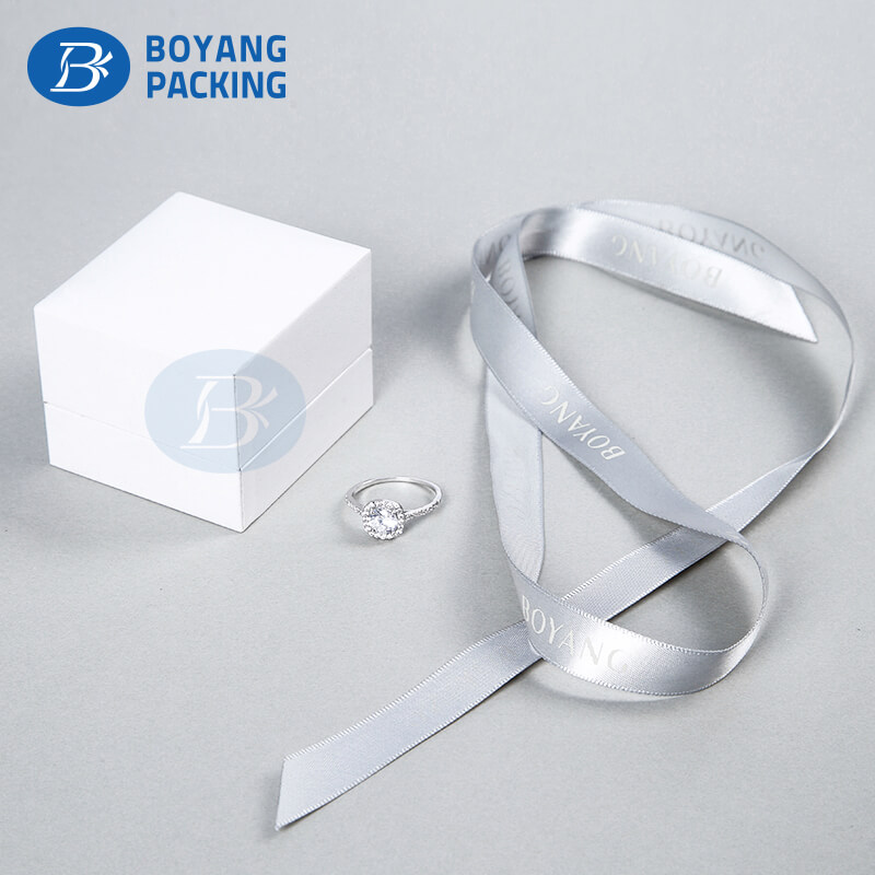 Ring  box wholesale,jewellery box manufacturers.