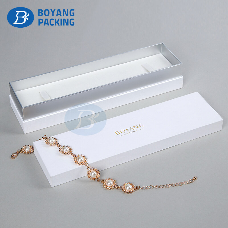 jewelry packaging suppliers