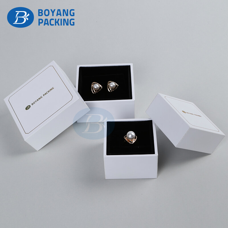 China boxes and packaging factory,jewelry packaging suppliers.