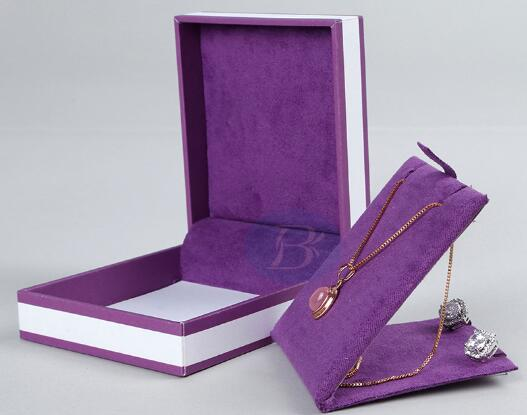 Customized jewellery gift boxes How can we attract customers?
