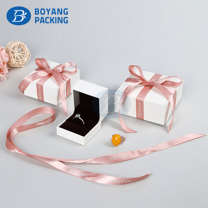 customized jewellery gift boxes,custom jewelry packaging