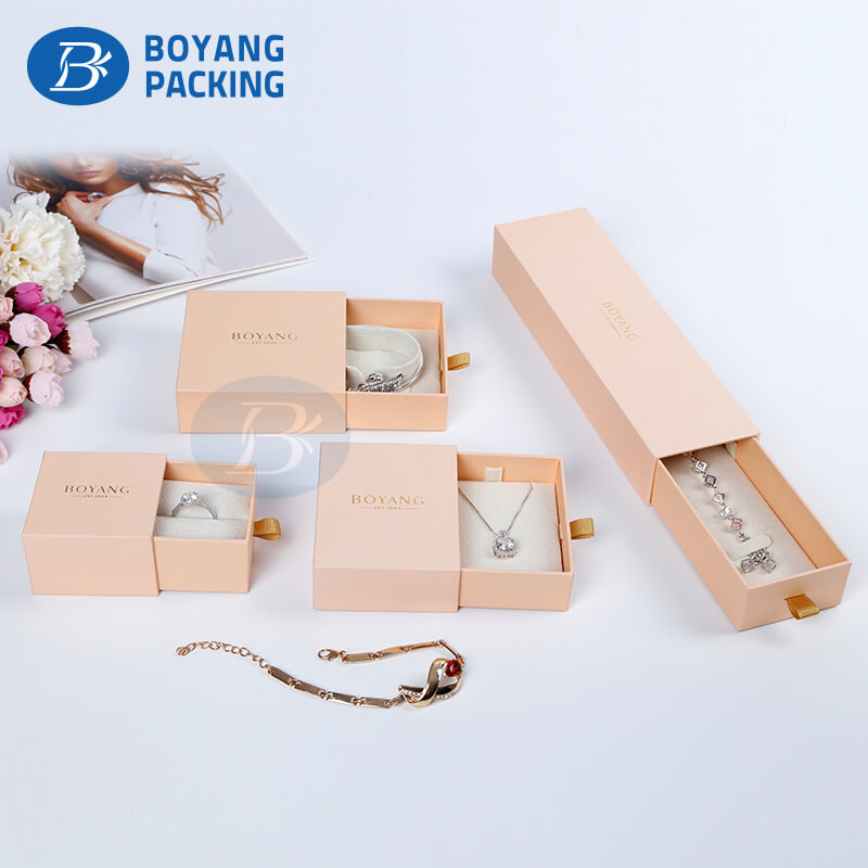 jewelry bags wholesale,custom cardboard jewelry boxes
