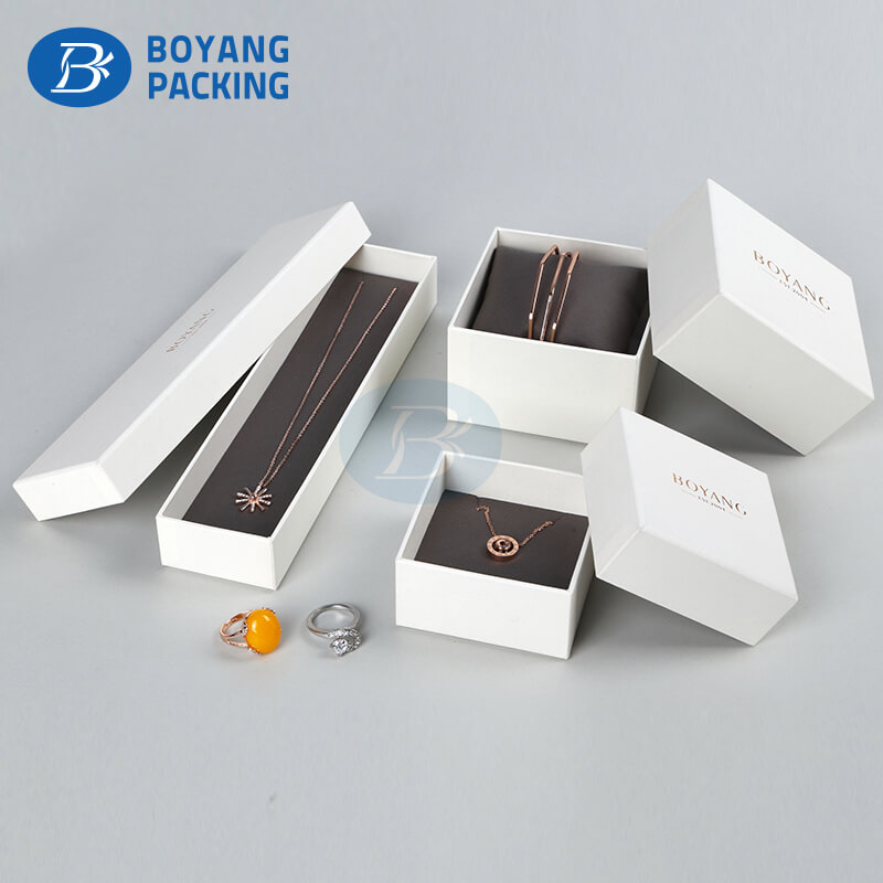 packing box factory,wholesale jewellry box products