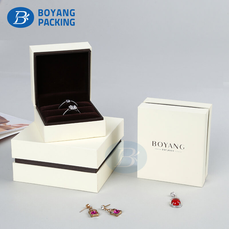 unique jewelry packaging ideas,china plastic box packaging factory