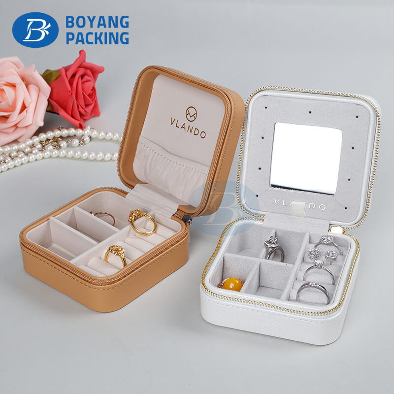 jewelry package design,custom jewelry boxes packaging