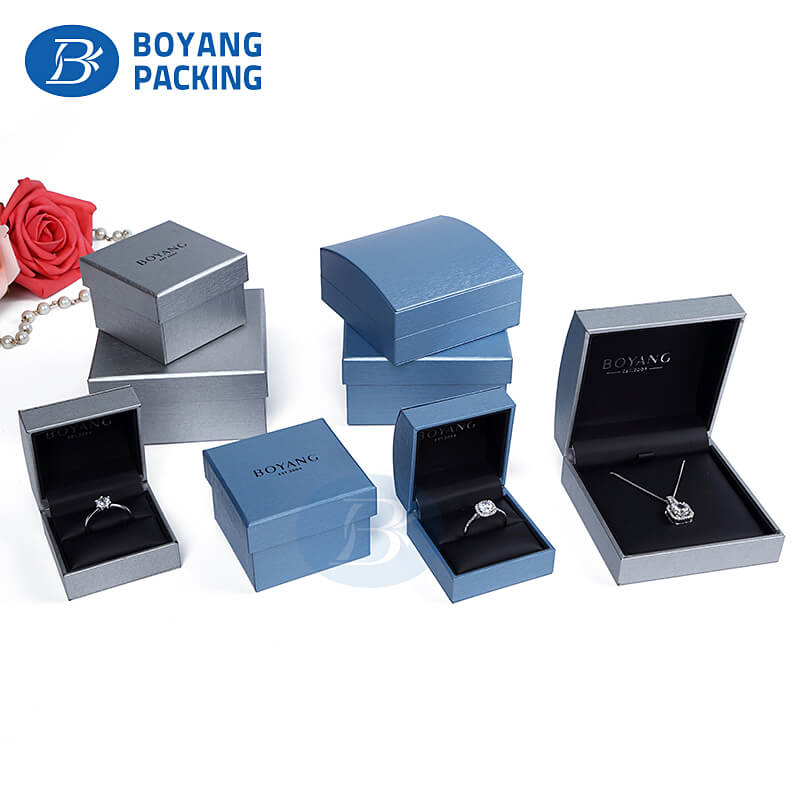 jeweller box manufacturer,jewelry packaging suppliers