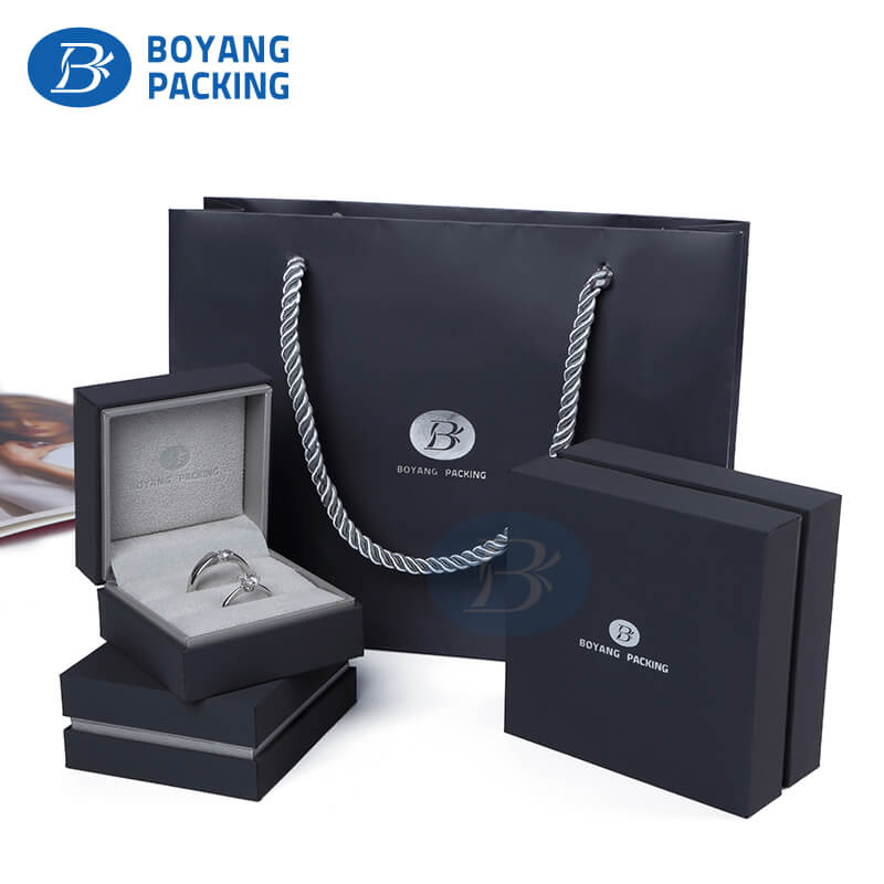 jewelry boxes for women suppliers,custom jewelry box packaging