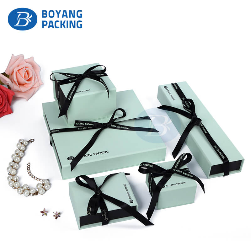 design your own jewelry box,wholesale jewelry packages