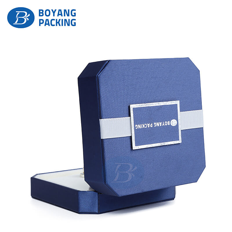 jewelry packaging boxes suppliers,jewellery packaging boxes wholesale