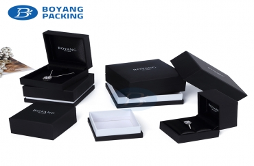 Buy best small travel jewellery box