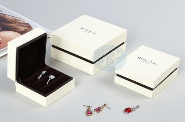 3 points reflect the importance of jewelry packaging and its impact on customers